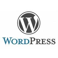 Formation WordPress - LS Développement - Eguilles - Aix-en-Provence