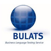 Certification BULATS - Centre de formation - LS Developpement - Eguilles - Aix en provence
