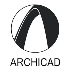 Formation Archicad - LS Developpement