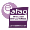 Logo-AFNOR-formation-LS Developpement-sf2