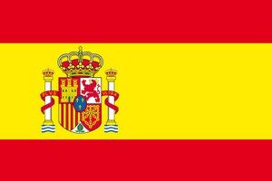 Formation Langues : Espagnol