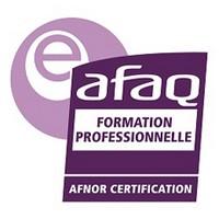 Centre de formation - LS Developpement - Certifie afaq - Eguilles - Aix en provence