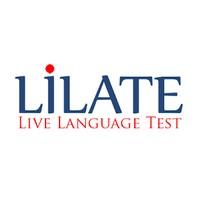 Certification LILATE - Centre de formation - LS Developpement - Eguilles - Aix en provence