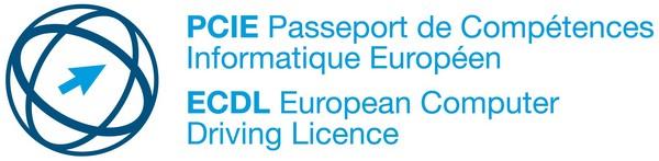 Centre de formation - LS Developpement - Certifie PCIE - Eguilles - Aix en provence