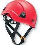 sécurité agent sur chantier 7 - LS Developpement