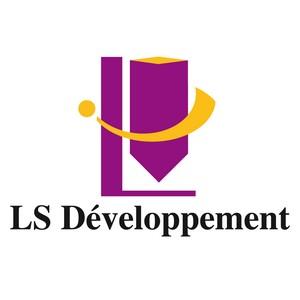 Petit logo 2021 - LS Développement