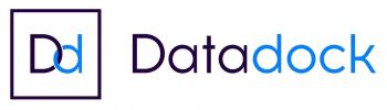 cerification datadocksf2